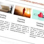 paginas web coaching