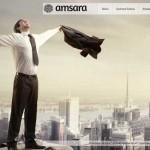 diseño paginas web corporativas