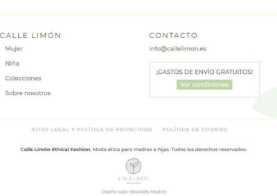 Diseno Web Tienda Online Madrid 00003