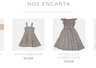 diseno web tienda online Madrid 00005