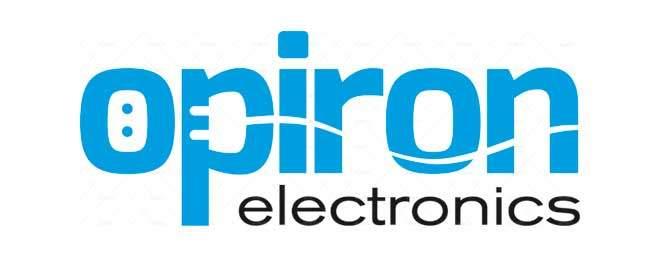 Diseño de logotipo para tienda online y página web