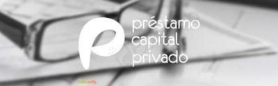 diseño de logotipo, web y banners