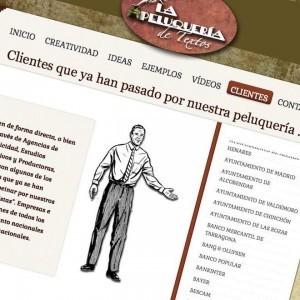 Plantillas Wordpress A Medida