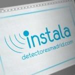 diseño de logotipo instalaciones