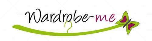 Diseño de logotipo para tienda de moda online