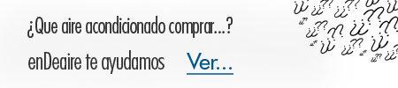 web instaladores Madrid