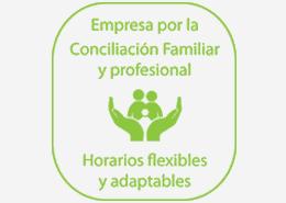 empresa-conciliadora-familia-laboral