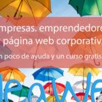 empresa pagina web