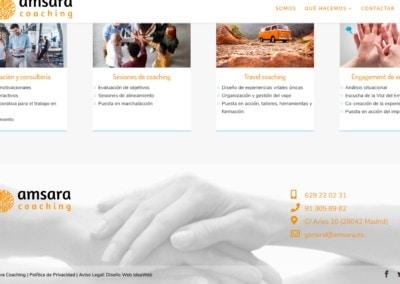 formacion consultoria web madrid 1