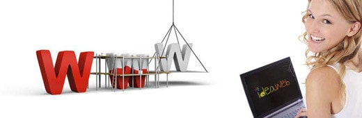 dominios hosting alojamiento