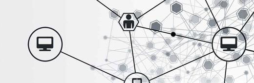 gestion perfiles redes sociales Diseño paginas web