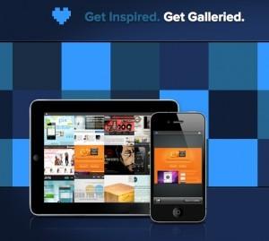 inspiracion diseño web