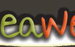 logo ideaweb diseño web