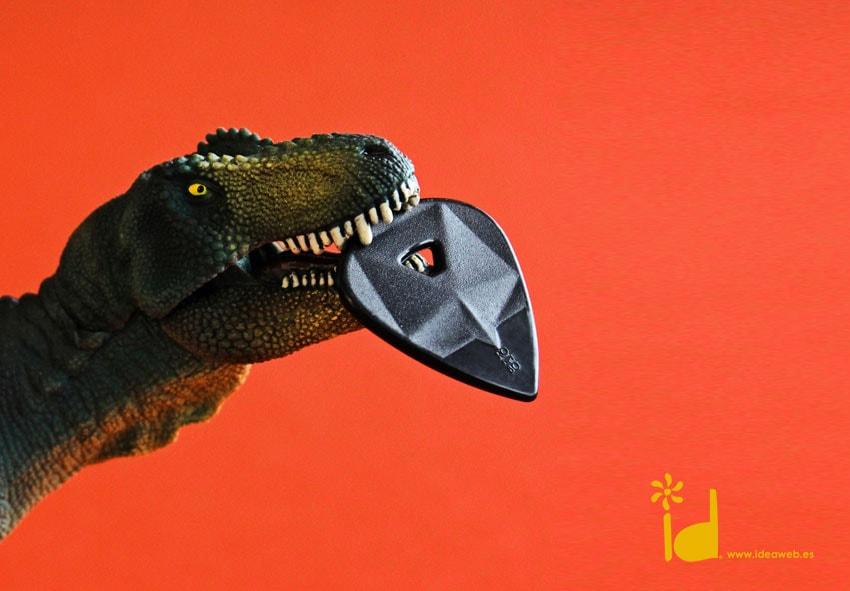 Herramientas SEO que son tus amigas. Con Dinorank el SEO mola más (y II).