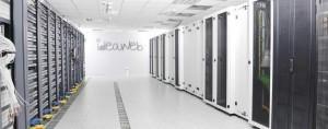 Hosting Web Paginas Madrid