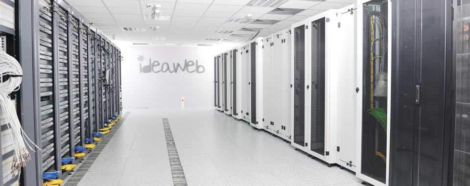 ¿Cual es el mejor hosting WordPress?. Características de un buen alojamiento web para WordPress. Opinión WebEmpresa.