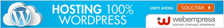 wordpress ideaweb