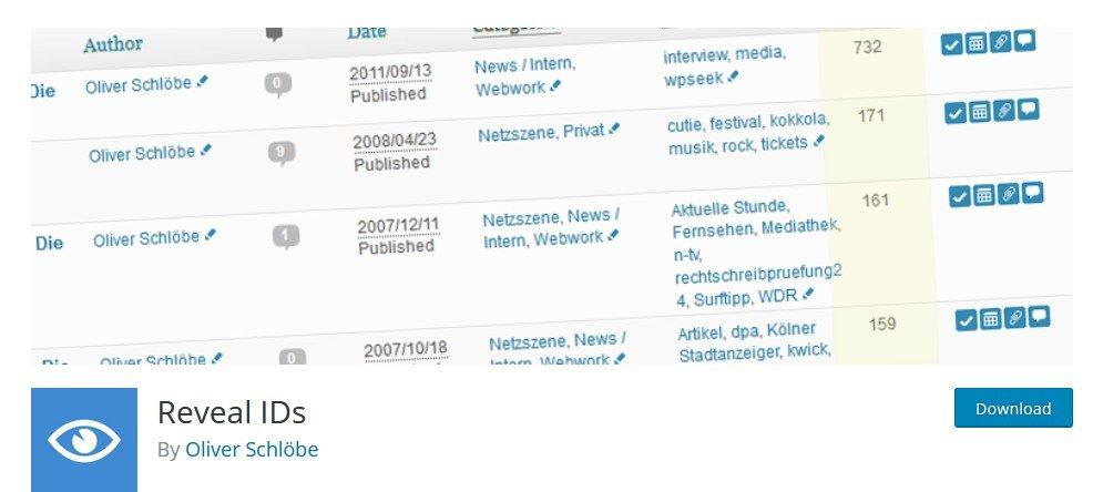 id post 4 Diseño paginas web