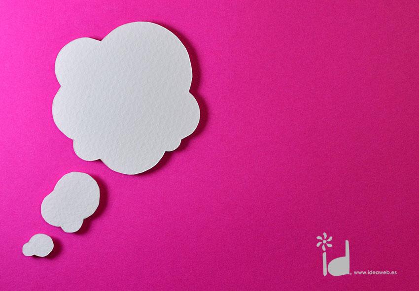 ideal web diseño paginas WOrdPRess y SEO