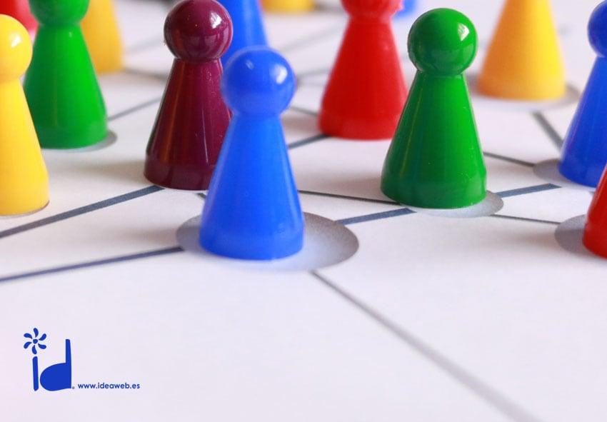 8 ideas geniales para hacer networking de alta calidad