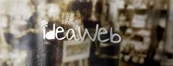 ideaweb diseño web madrid