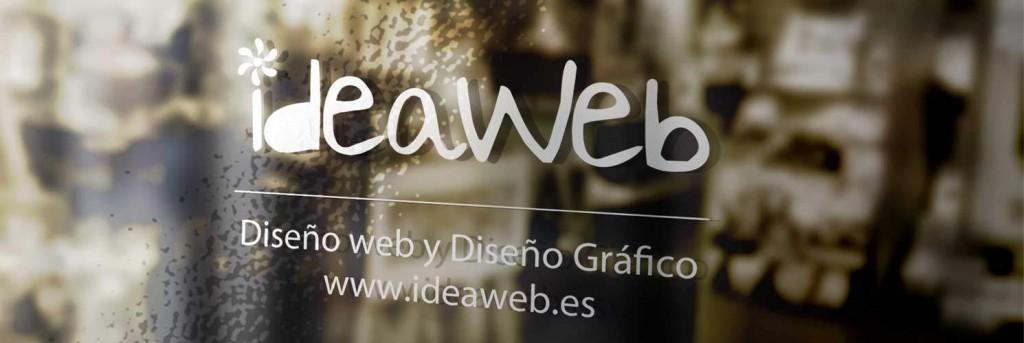 Ideaweb-Paginas-Web-Grafico-Madrid
