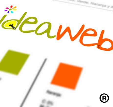 ideaweb idea web nueva
