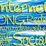 ideaWeb generadores contenido social