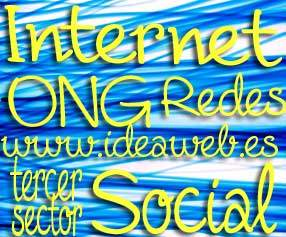 ¿El futuro del sector social está en Internet?
