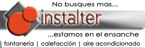 creamos banners Madrid