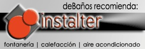 estudio diseño web banners Madrid