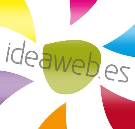 una ideaweb nueva idea