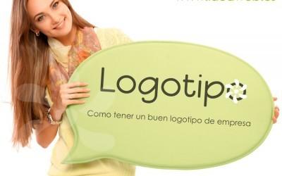 Logotipos para empresa o proyecto. La importancia de tener un buen logo en tu imagen corporativa.