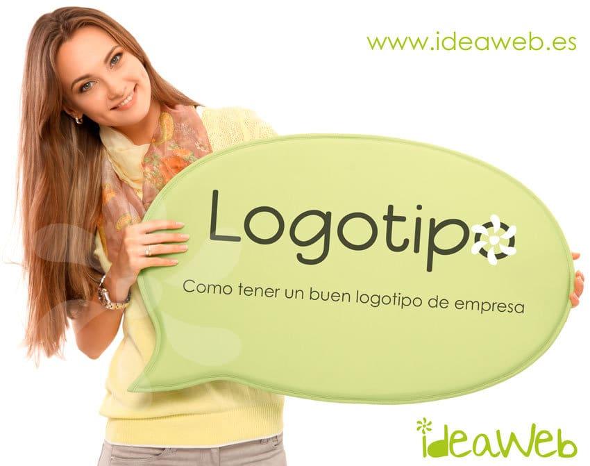 logo empresa Madrid
