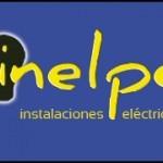 logos electricos