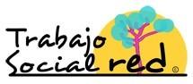 Diseño de logotipo: TrabajoSocialRed