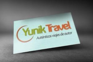 logo agencia viajes