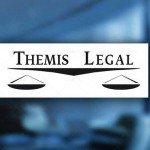 Nuevo diseño de logotipo para Gabinete de abogados