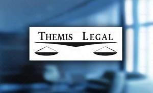 diseno logotipo abogados