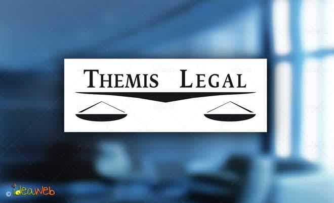 logo abogados despacho