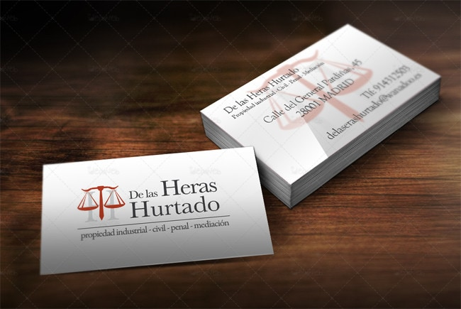 logo logos legal abogados