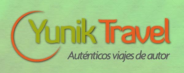 logos para viajes