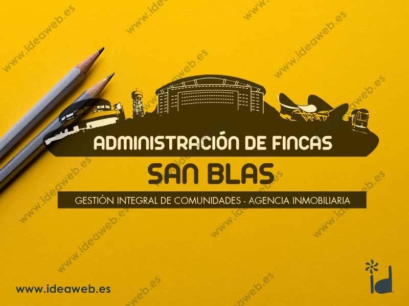 Diseño de logotipo para asesoría gestoría administración diseño