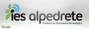 diseño logotipo para eduacion tecnologia
