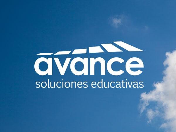 Diseño de logotipo para Clínica de psicologos en Madrid
