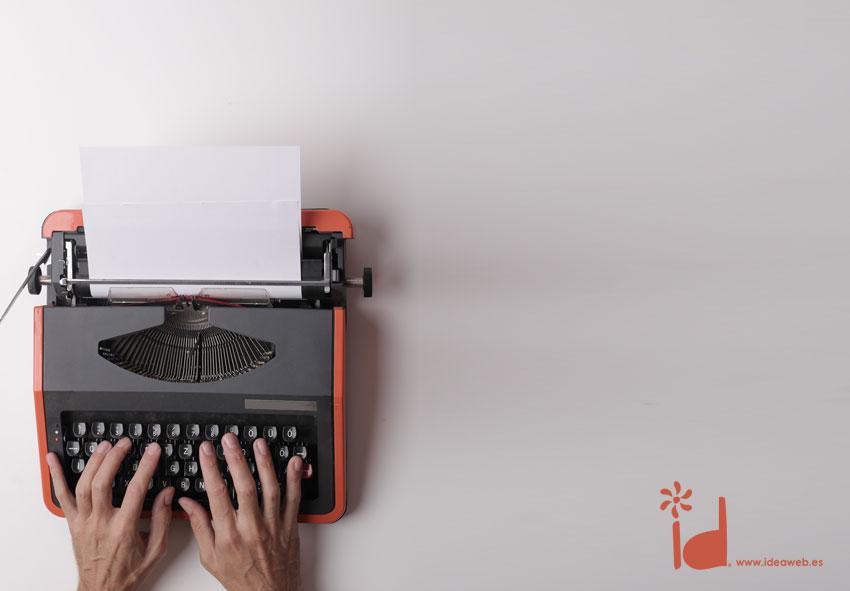 15 ideas para contenidos web geniales (o casi). Marketing de contenidos.