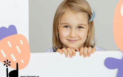 Kids Marketing: El Mercado De Las Ilusiones Infantiles.