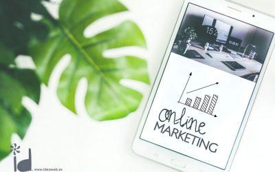 ¿No Tienes Clics De Calidad En Tu Web?. Usa Marketing Personalizado.