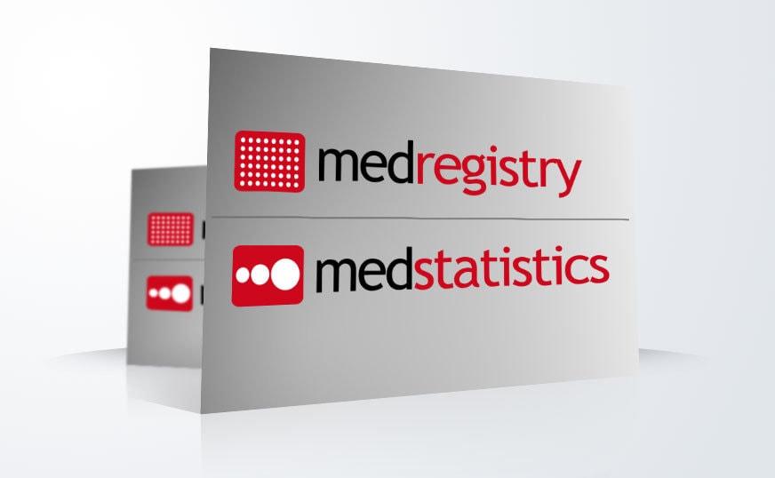 Diseño de logotipos para aplicaciones informáticas