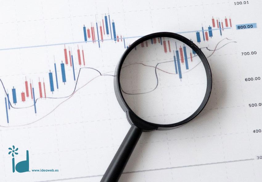 Seo y el efecto ara: Herramientas para analizar, revisar, auditar